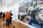 Galerie B Gillig ©Leila_Sahli-8202