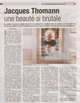 Presse DNA Région Serge Hartmann