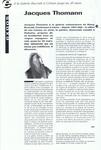 Presse Hebdo _ Igor - Ligne Voyageur