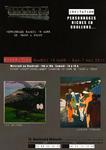 Jim Delarge & Jacques Thomann Galerie BGillig