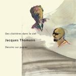 Couverture catalogue dessins - Espace Lézard